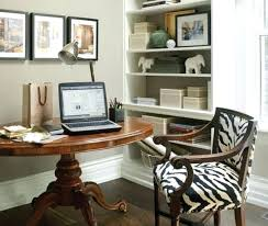 decorating a small office. Decorating A Small Office Ideas For Home With Well Decoration