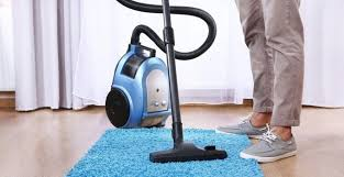 best home carpet cleaner 2019 update apr 2019 er s guide and reviews