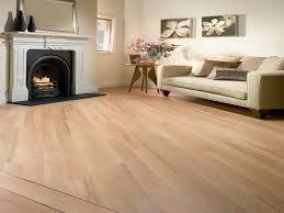 innovative laminate vinyl plank flooring reviews how to find the best vinyl flooring installation company