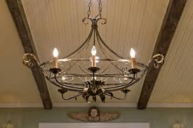chandelier inspiring farmhouse chandeliers farmhouse
