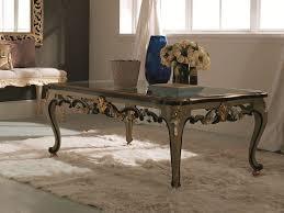 italian wood furniture. Veracchi_mobili_italian_design_carved_wood_sofa_table_silvano_grifoni Italian Wood Furniture