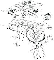 john deere stx38 belt teamalt info john belt diagram mower deck best lawn deere stx38 size wiring
