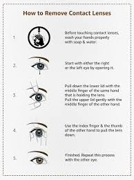 Anime Eye Color Meaning Chart Contact Lenses Buy Contact Lenses Online At Best Prices In