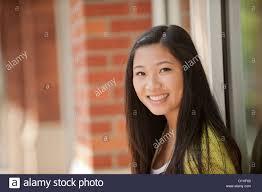 Chinese teen girl pics