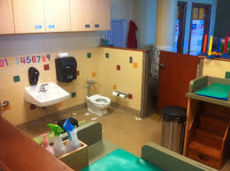 Bathroom Fine Preschool Bathroom Throughout Ideas For Fine Preschool