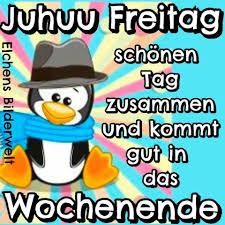 Lustige Sprüche Endlich Freitag Für Facebook Gb Pics Jappy