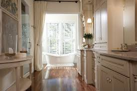 Bathroom Countertops Selecting Your Asheville Bathroom Countertops