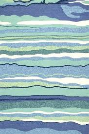 nautical themed rugs elegant nautical themed area rugs ocean rustic beach regarding regarding coastal area rug