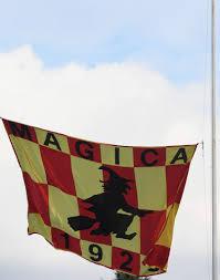 Benevento Calcio vs Spezia Calcio live streaming: Watch Serie A online