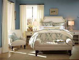 Pottery Barn Bedrooms 229 Best Images About Bedrooms On Pinterest Master Bedrooms Duvet