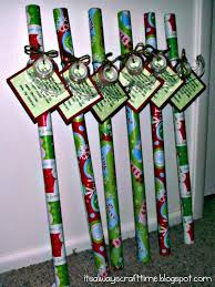 Best 25 Gift For Parents Ideas On Pinterest  Cool Baby Stuff Best Creative Christmas Gifts