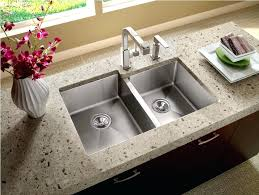 white undermount kitchen sink sinks australia
