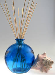 Decorative Reed Diffuser Bottles Reed Diffuser Bottles Reed DiffusersReed Diffusers 2