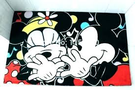 mickey mouse carpet mickey mouse area rug mickey mouse area rug coolest floor designs clubhouse carpet mickey mouse carpet black carpet throw rug