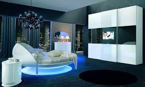 Camera da letto serenissima mobili moderna Catania Messina Enna ...
