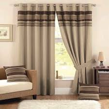 full size of furniture fabulous e loretta curtain panel set rust colored curtains burnt
