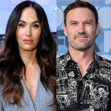 Why Megan Fox Finally Filed for Divorce ...