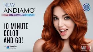Aloxxi Hair Color Chart Best Picture Of Chart Anyimage Org
