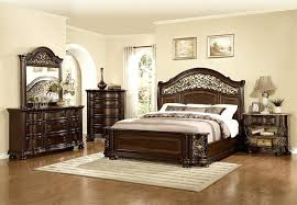 wrought iron and wood furniture. Wrought Iron Bedroom Sets Set On Intended Stunning And Wood Furniture