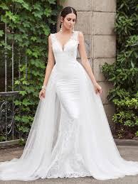2017 cheap wedding dresses discount beautiful wedding dresses