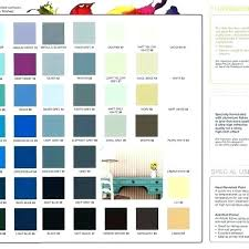 Rustoleum Paint Chart Rustoleum Spray Paint Colors Rustoleum Spray Paint Colors