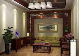 excellent living room wall designs in com on tv feature wall ideas