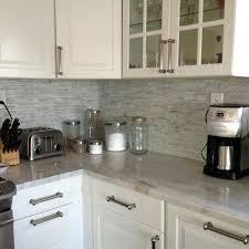 l n stick tile pics and tiles backsplash reviews