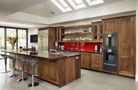 Wooden Kitchen Outdoor Kitchens Designs Made Out Of Wood Rolling Outdoor Kitchen