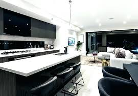 black cabinets with white countertops black cabinets white dark cabinets white nice property patio on dark black cabinets with white countertops