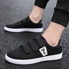 <b>GUDERIAN New 2019</b> Spring Summer Lightweight Canvas Shoes ...