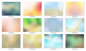 Free To Use Backgrounds Free Backgrounds To Use With Your Online Training Program