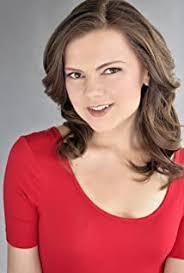 Julia Rhodes - IMDb