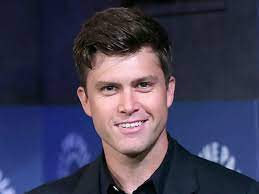 Colin Jost Net Worth: How Much Does The ...