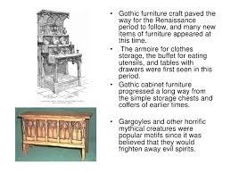 furniture motifs. \u003cbr /\u003e; 48. Furniture Motifs