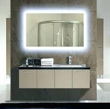 industrial bathroom lighting. Industrial Bathroom Light Fixtures Lighting Charming Wall