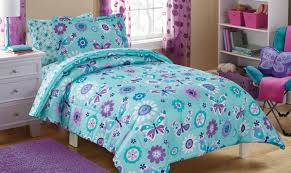 full size of bed s bedding sets full flowers bed colorful various beautiful lavender teen