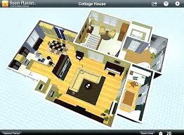 Best Home Design App Awesome Best Home Design Apps Contemporary ...