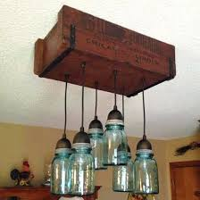 mason jar light fixtures diy mason jar light fixture fixture diy network mason jar light fixture
