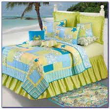 Small Picture Beach Themed Bedding Sets Uk Bedroom Home Design Ideas E7OKgeMOLd