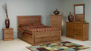 bedroom furniture storage.  Bedroom Grace Storage Bed  And Bedroom Furniture