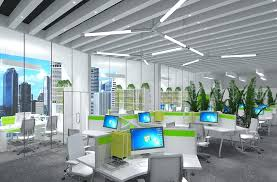 japanese office layout. Unique Japanese Modern Open Office Furniture Layout Interior Design  Japanese  For Japanese Office Layout N