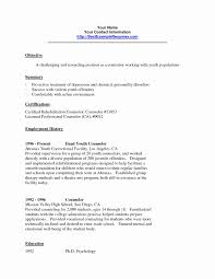 Free Resume Builder No Charge Free Resume Builder No Charge Resume Paper Ideas 1