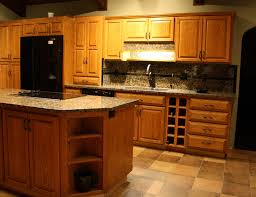 Cabinet For Kitchen Appliances Kitchen Appliances Small Bronze Kitchen Appliances Under Dark