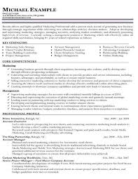 Functional Resume Template Word Simple Pin By Jobresume On Resume Career Termplate Free Pinterest