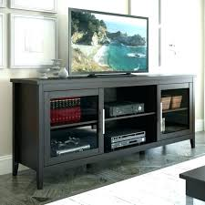 80 Inch Tv Stand With Electric Fireplace Tv Stand Inches Wide4