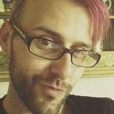 alan robert piwowar (@AlanPiwowar)   Twitter