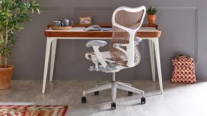 Herman Miller Modern Furniture for the fice and Home