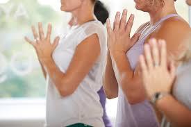 works numa breathwork one inspired yoga insute calgary