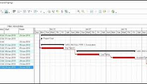 Onenote 2010 Templates New Updated Page Template Options For Microsoft Enote Onenote 201024