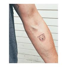 Last Photos And Videos In Instagram About Hashtags Geminitattoo
